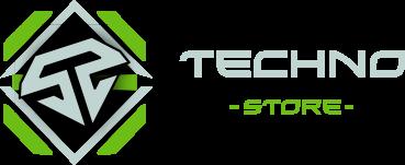 Techno Store - A sua loja tecnológica em Portugal